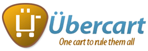 ubercart tefpay compatible