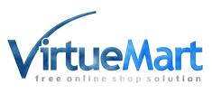 viertuemart tefpay compatible